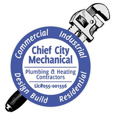 Chief-City-Mechanical-Logo-400