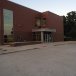 Enos Elem School, Springfield, IL