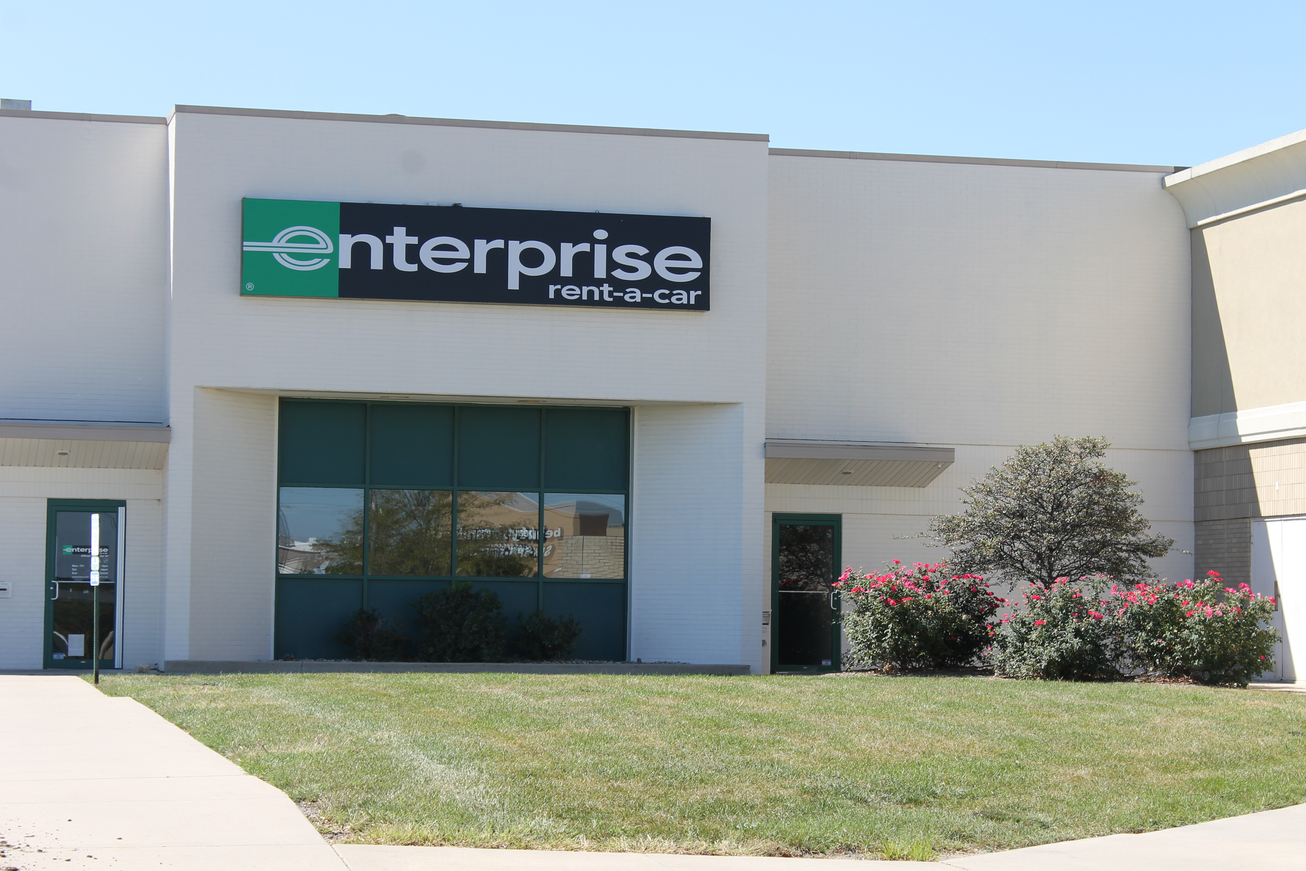 Enterprise Rent A Car Insurance. You can see this company to have detailed knowledge about the safety measures in order to derive the best possible discounted rates to .