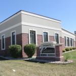 Evans Endodontics, Bloomington