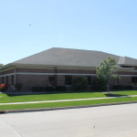 Houska Dental Center, Bloomington