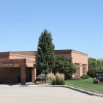 McLean County Orthopedics, Bloomington